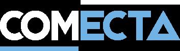 Logo Comecta